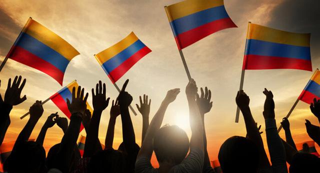 La federación universitaria de psicología tuvo gran influencia en la etapa funcional de la psicología colombiana