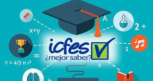El psicologo  Jose Valderrama crea el servicio nacional de pruebas ICFES