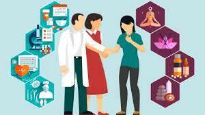 UNAL Especialización en Psicología Clínica Experimental y de la Salud