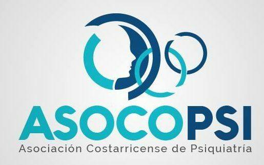 Fundación de ASOCOPSI