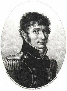 Étienne-Louis Malus