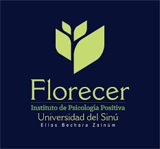 Conferencia Martin Selgmina. Instituto florecer Florecer.