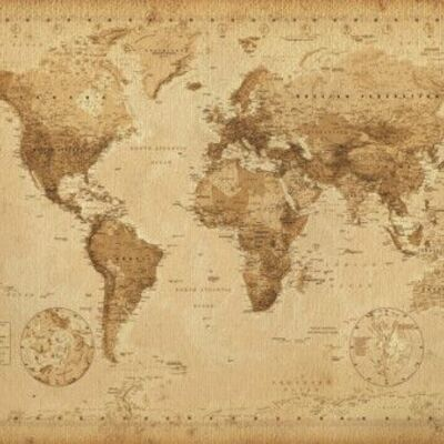 Age of Exploration Timeline by Kezia Ng, Masoud Said, and Nuhan Azad