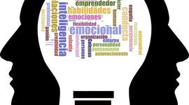 ANTECEDENTES DE LA EDUCACIÓN SOCIOEMOCIONAL timeline