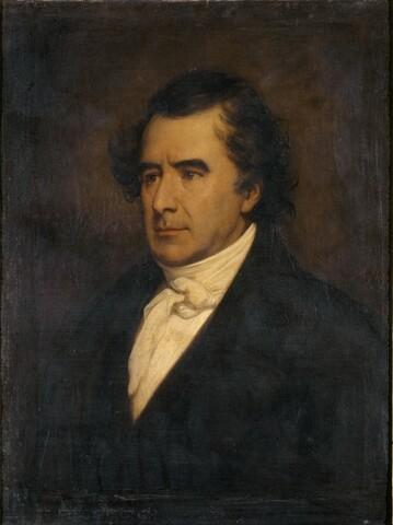 François Jean Dominique Arago