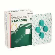 kamagra For Impotency