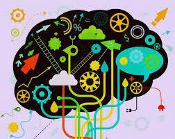 Las intervenciones cognitivas