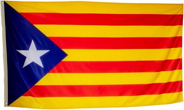 Votació independència Catalunya (POLÍTIC)