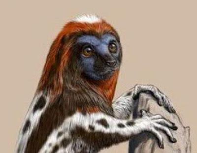 L'evoluzione dei mammiferi