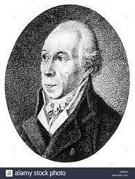 Martin Klaproth