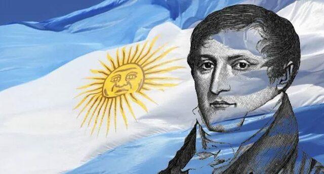 Muerte de Manuel Belgrano