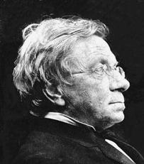 Johann Balmer