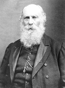 George J. Stoney