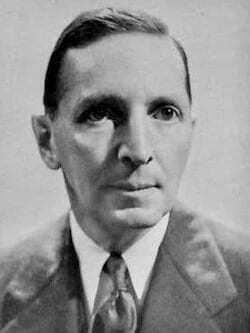 Herman Blumgart
