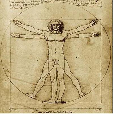 Humanismo 1.0 Renacentista