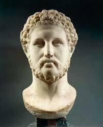 inizio regno Filippo II di Macedonia