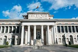 BICENTENARI MUSEU DEL PRADO (CULTURAL)