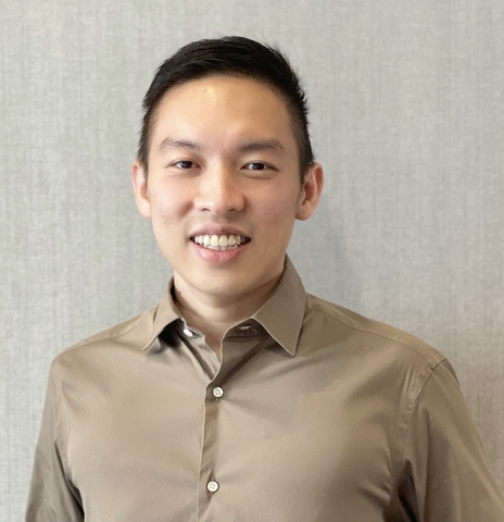 Zhen Yi Ling
