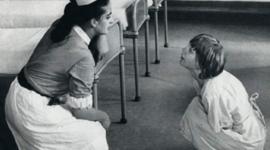 Linea de tiempo- Enfermería y Psicología. JEFERSON PABUENCE timeline