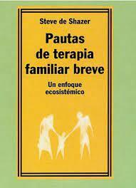 Haley publica un libro sobre la explicación batesoniana y la práctica ericksoniana.