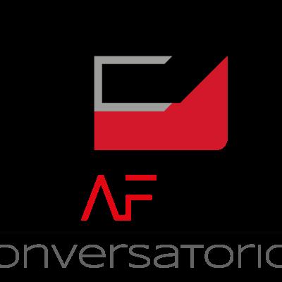 Conversatorios Plataforma en UPB BGA -2 timeline