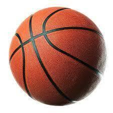 Primer entrenament de bàsquet