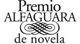 Colombianos que han ganado el Premio Alfaguara de Novela timeline