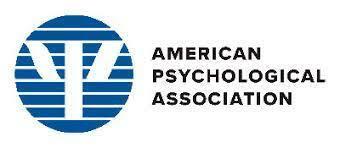 Se establece la División de Psicología en la APA.