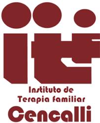 Fundación del Instituto de Terapia Familiar