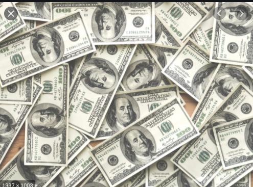 Minumum wage