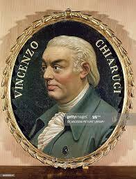 VICENTO CHIARUGI (1759-1820)