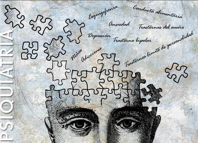 LA RELACION INTRAPERSONAL Y EMOCIONAL COMO DIMENSIONES QUE INFLUYEN EN LA SALUD MENTAL