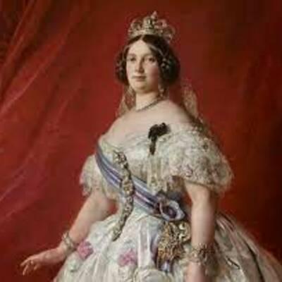 La España del Siglo XIX: La construcción del Régimen Liberal timeline