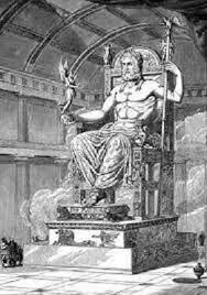 Civilització Minoica o Cretenca