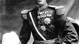 Reinado de Alfonso XII timeline