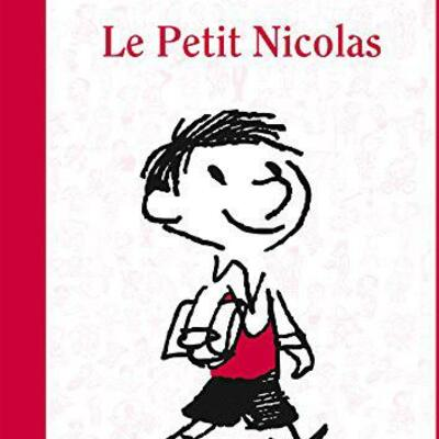 Le petit Nicolas timeline