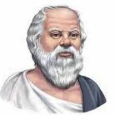 El Humanismo retórico de Isócrates 436 - 338 a.c
