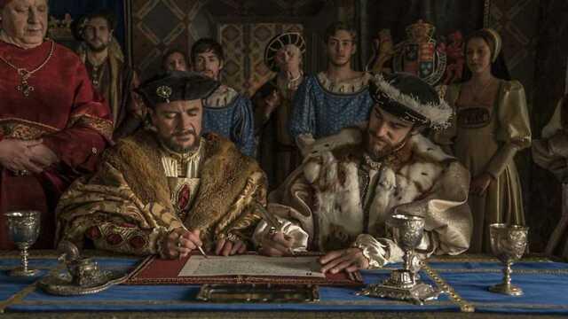 Pacte amb la Corona de Castella