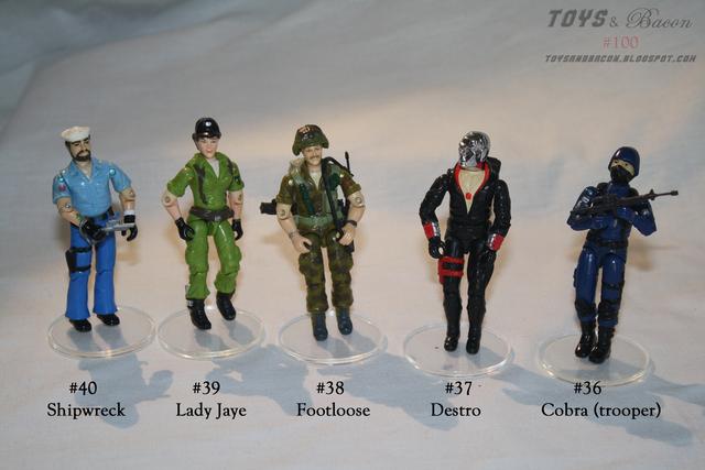 G.I. Joe was Invented