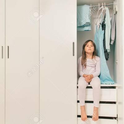 Biografía como hija timeline
