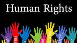 Towards Human Rights timeline