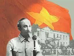 INDEPENDENCIA DE INDOCHINA ( VIETNAM, LAOS Y CAMBOYA)