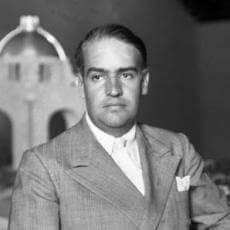 Carlos Obregón Santacilia
