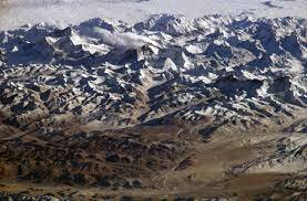 Catena dell' Himalaya