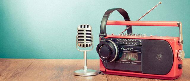 Elizabeth II participa de uma transmissão de rádio e faz uma grande promessa real