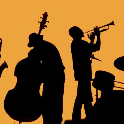 Η ιστορία και τα στυλ της τζαζ timeline