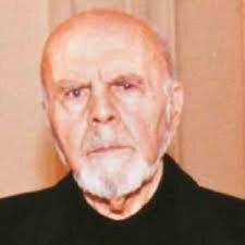 Carlos Federici