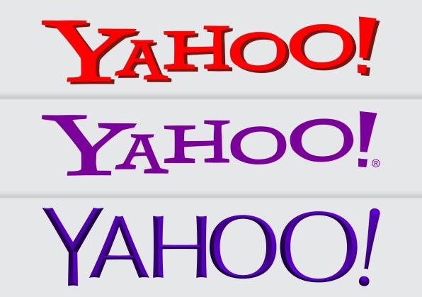 O Yahoo!