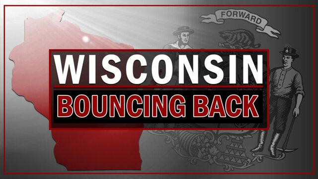 "Public Health Madison and Dane County announce ""Forward Dane"" Plan"