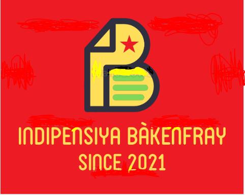Indipensiya Bakenfray Party established
